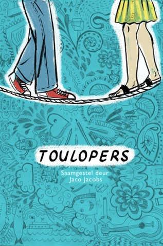 Toulopers